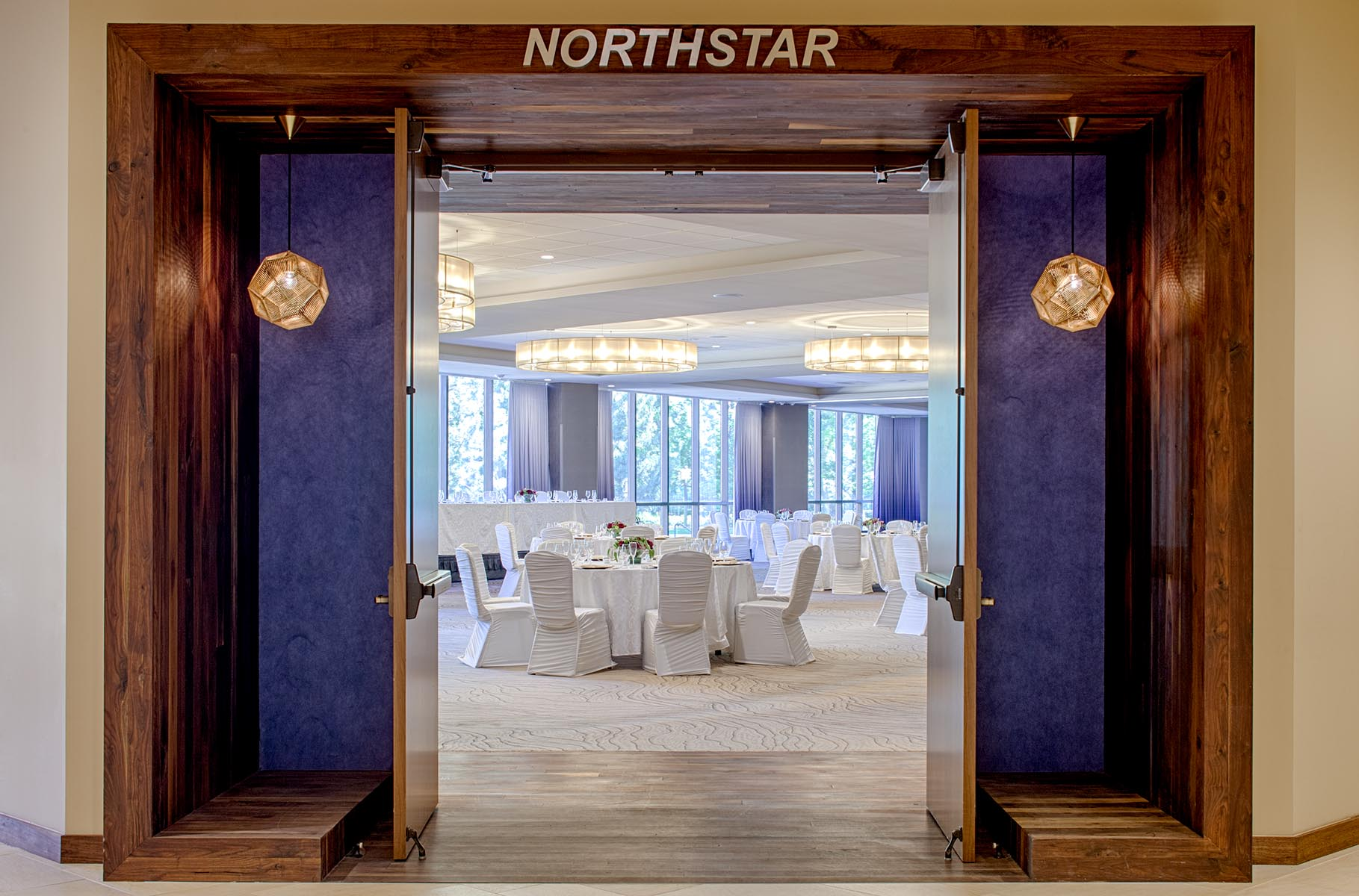 northstar-ballroom-entry-detail