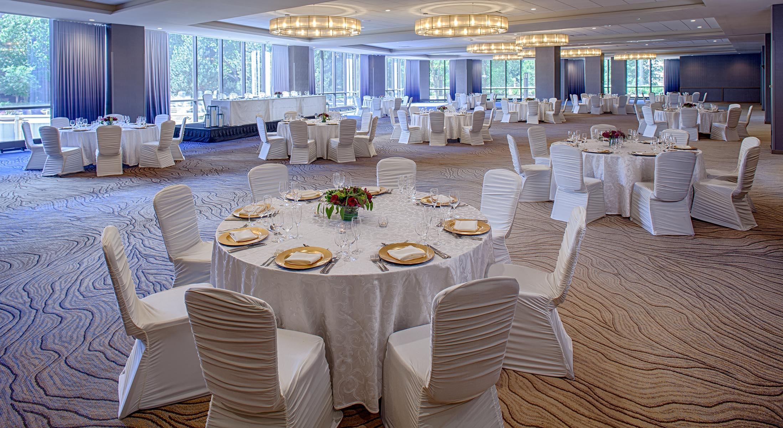 northstar-ballroom-social-day